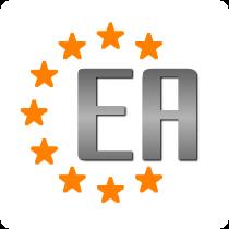 Официальный партнер в Европе
