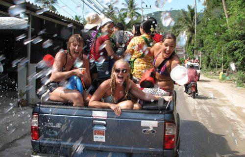 Songcar Тайланд, Фото tillpalmerna.blogg.se