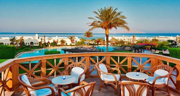 Sea Club Resort, Египет, Шарм-эль-Шейх, Фото hotway.com.ua