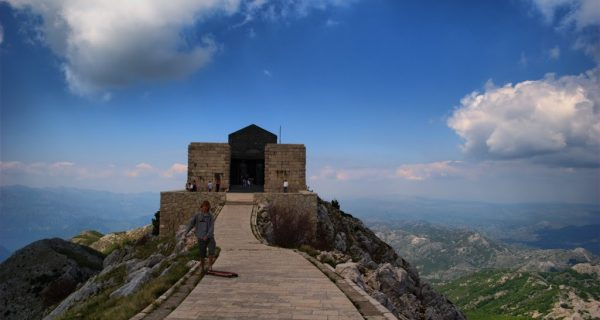 Гора Ловчен, Фото lh5.googleusercontent.com