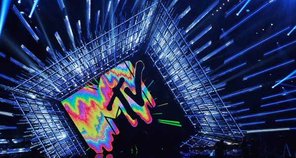 Живой концерт MTV@EXPO-2017 АСТАНА, Фото idea-lab.kz