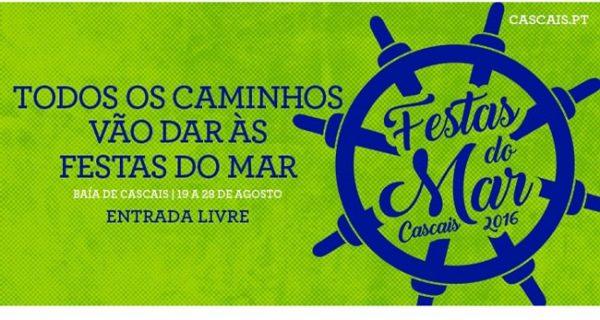 Фестиваль Festas do Mar, Фото gazetaslovo.com